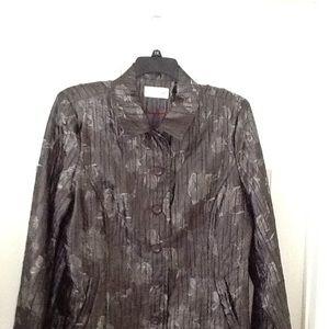 Jackets & Blazers - Ladies Erin London light jacket,